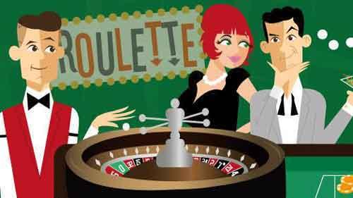 real online casinos no deposit bonus