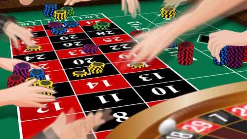 best online casinos with no deposit
